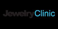 cropped-jclinic-logo.png